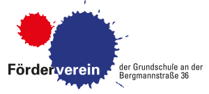 Bergmannschule